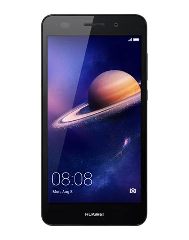 Huawei Y6 II Reparatur