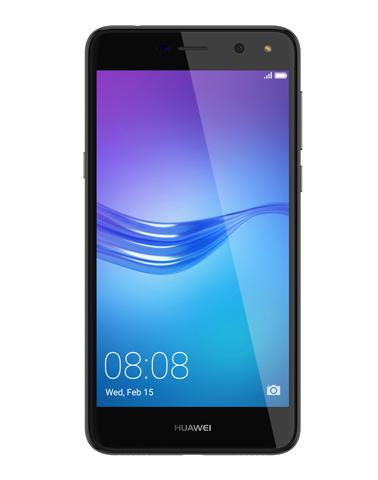 Huawei Y6 2017 Reparatur