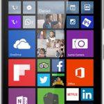Microsoft Lumia 64 XL Reparatur