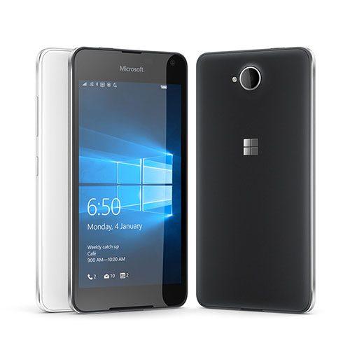 Microsoft Lumia 650 Reparatur
