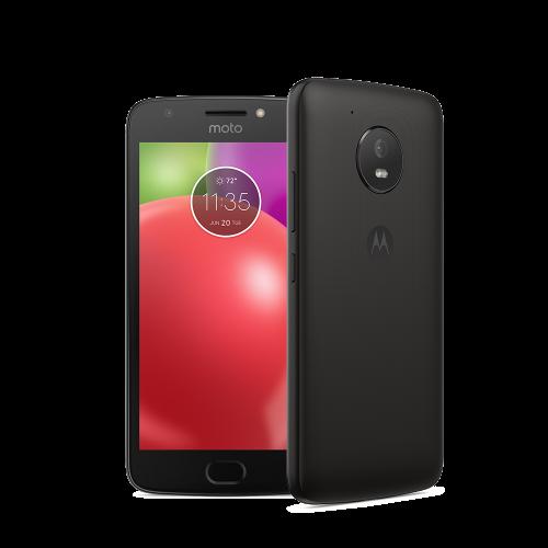 Motorola Moto E4 Reparatur