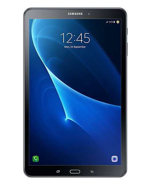 Samsung Galaxy Tab A 2016 Reparatur