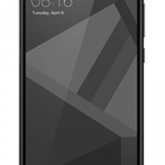 Xiaomi Redmi 4X Reparatur