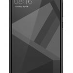Xiaomi Redmi 4 Reparatur