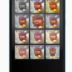 Xiaomi Redmi Note 2 Reparatur