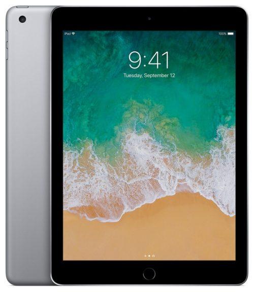 Apple iPad 5 Reparatur