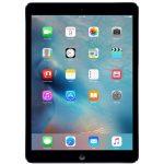 Apple iPad Air Reparatur