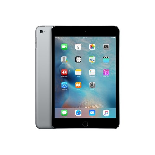 Apple iPad mini 4 Reparatur