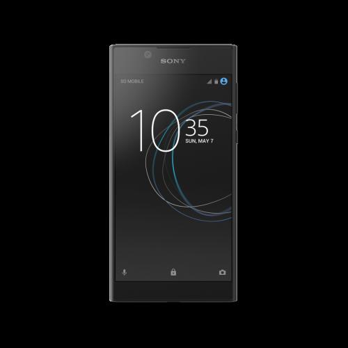 Sony Xperia L1 Reparatur