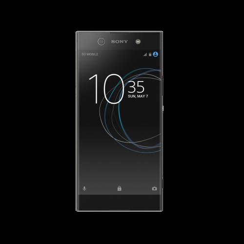 Sony Xperia XA1 Ultra Reparatur