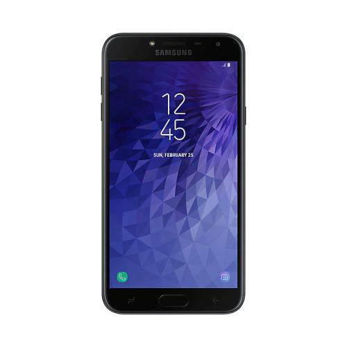 Samsung Galaxy J6 2018 Reparatur