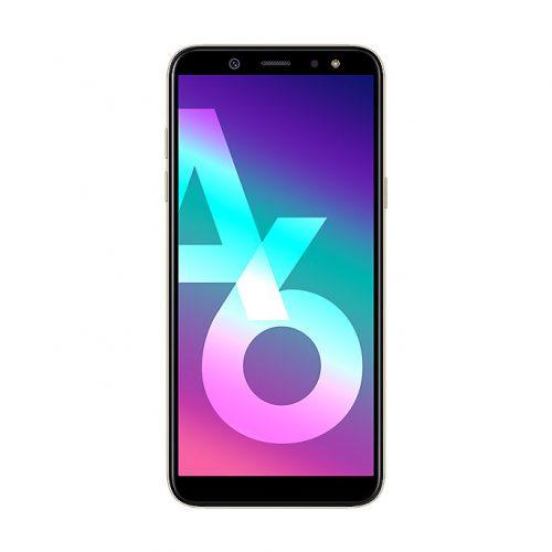 Samsung Galaxy A6 2018 Reparatur