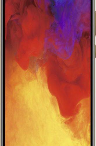 Huawei Y7 (2019) Reparatur