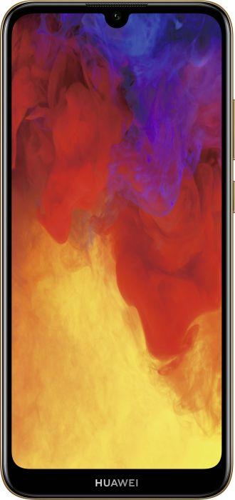 Huawei Y6 (2019) Reparatur