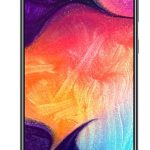 Samsung Galaxy A50 Reparatur