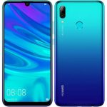 Huawei P Smart+ (2019) Reparatur