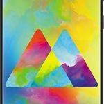 Samsung Galaxy M20 Reparatur