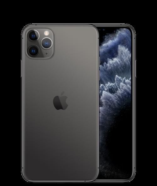 Iphone 11 Pro Reparatur