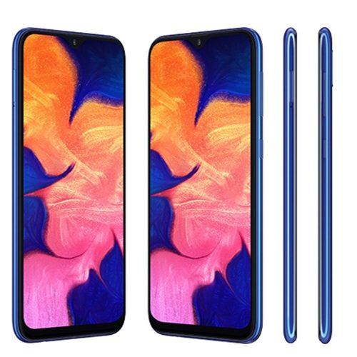 Samsung A10 Reparatur
