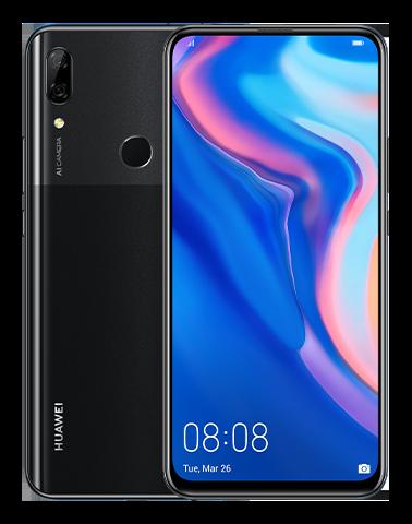 Huawei P Smart Z Reparatur