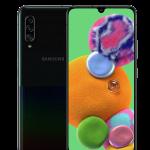 Samsung Galaxy A90 Reparatur