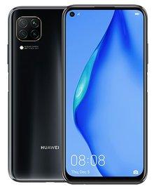 Huawei P40 Lite Reparatur