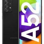 Samsung A52 Reparatur